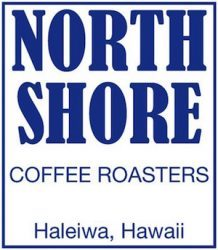 North Shore Coffee Roasters