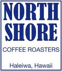 North Shore Coffee Roasters